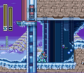 MMX3-FrostShield5-SS.png