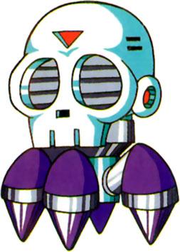 File:Mm6 skullwalker.png