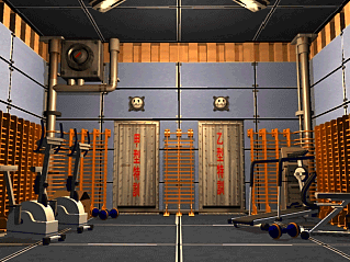 File:TBGym.png