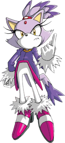 File:Blaze the Cat.png