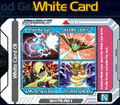 WhiteCard.jpg