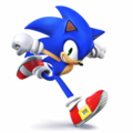 Sonic in SS4.png