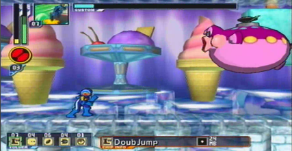 File:BigPuffy Battle.png