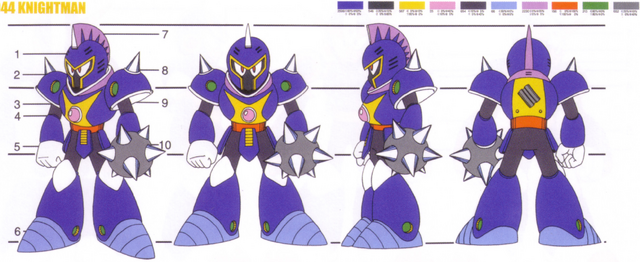 File:R20KnightMan.png