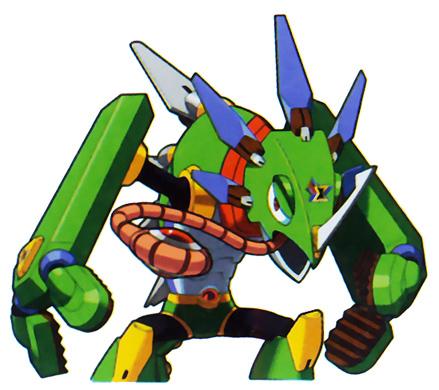File:Mhx sting chameleon waist.jpg