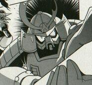 YamatoGigamix