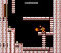 MM1-FireStorm-SS.png
