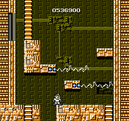 File:Mega Man.Elechazard.png