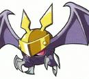Batty (virus)