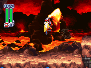 File:MMX4-Z-Ryuenjin-SS.png