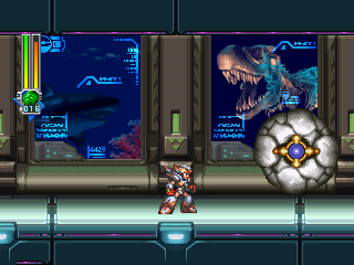 File:MMX6-GroundDashC3-SS.png