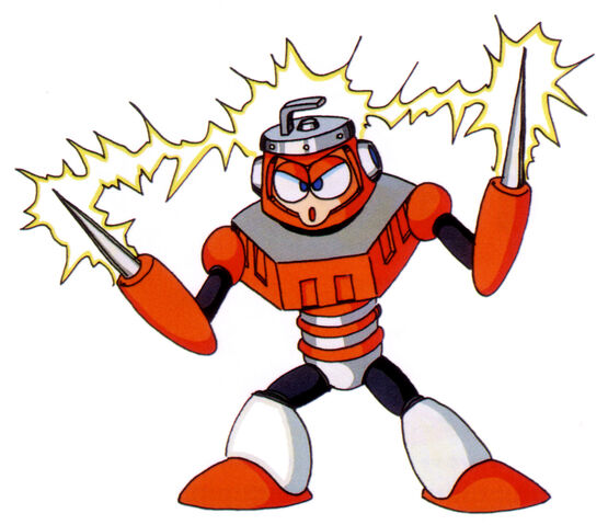 File:MM3SparkMan.jpg