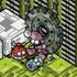 ZombieCafe Zako2