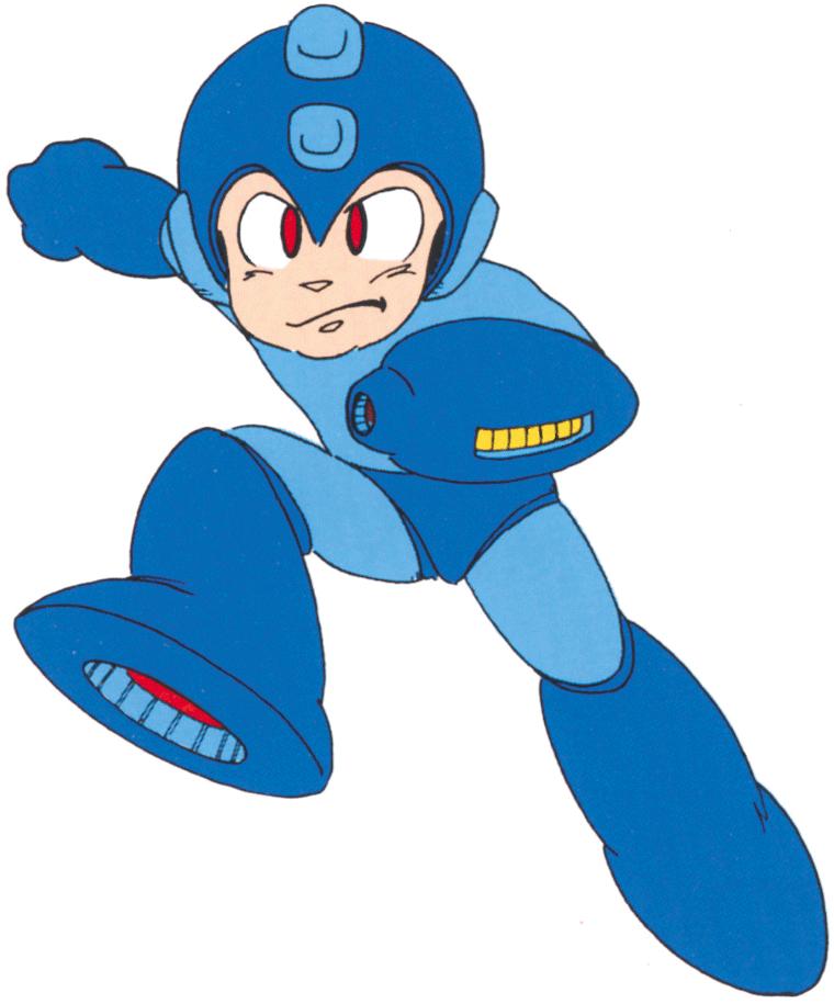 File:MMCopyRobot.png