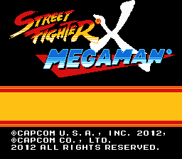 File:SFxMM title.png