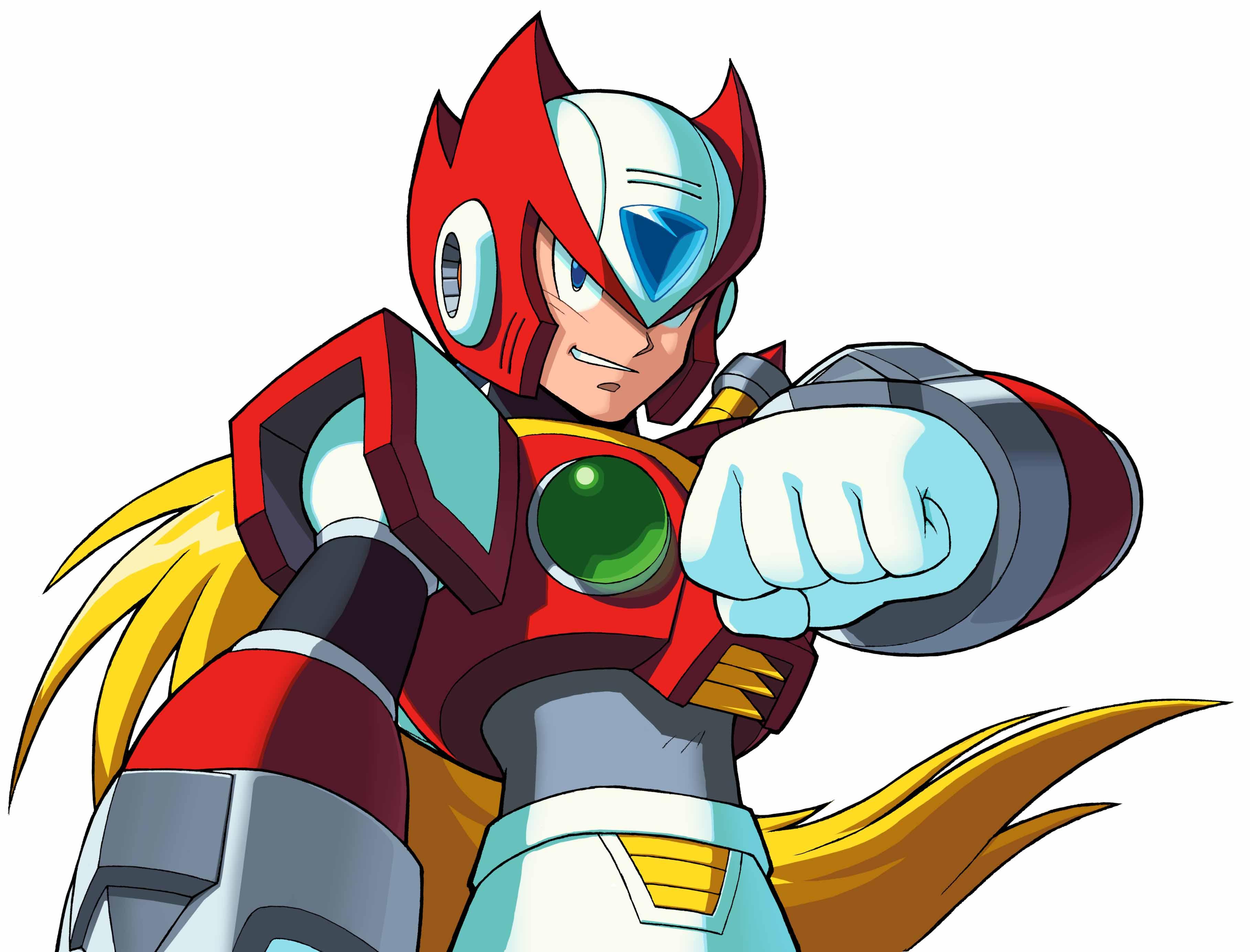 [Ficha Completa] Mega Man X - Zero Latest?cb=20100601215259