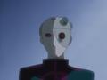 KidGraveRobot.png