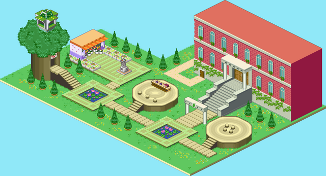 File:Green Town.png
