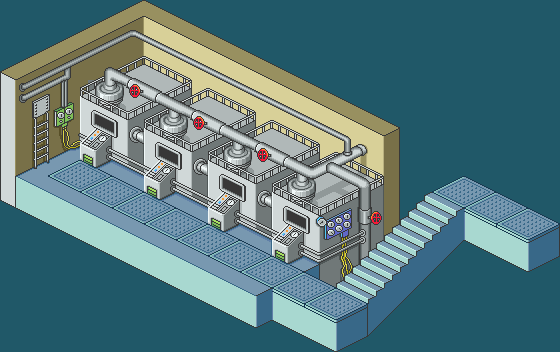 File:Queen Bohemia Cruiser - Engine Room.png