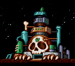 File:WilyCastle3WW.png