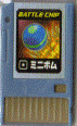 File:BattleChip029.png