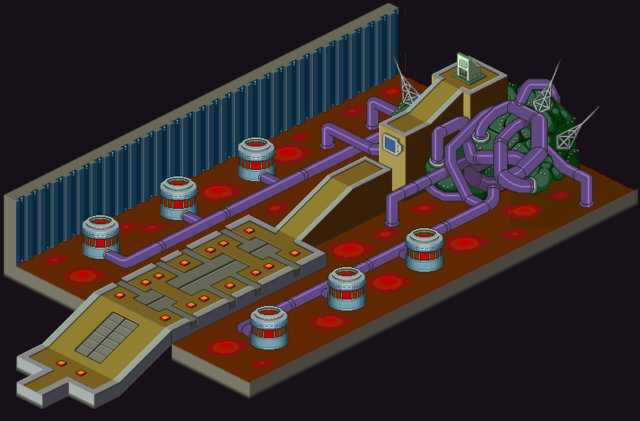 File:Nebula Base - Regal's Lair.png
