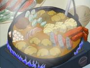 CurryPot