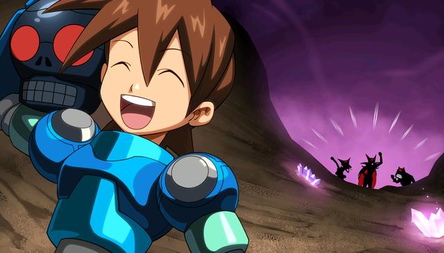 File:Mega Man Volnutt4e.png