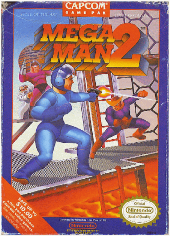 File:Mmboxart2.png