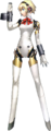 Aigis render.png