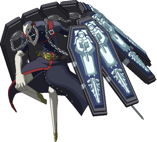 File:Thanatos sprite.png