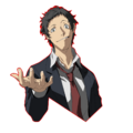 Adachi Score Attack and Arcade Mode render.PNG