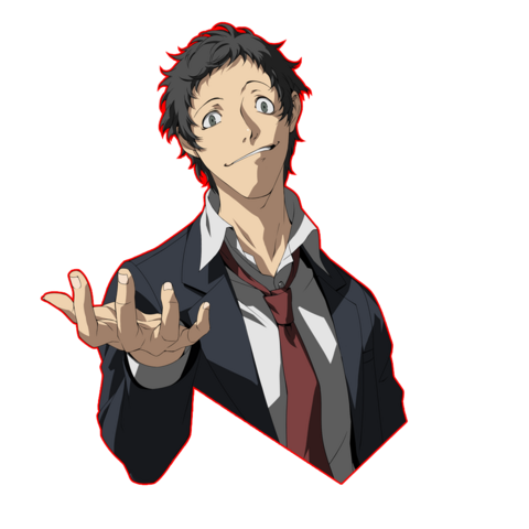 File:Adachi Score Attack and Arcade Mode render.PNG