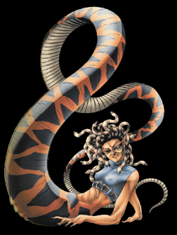 File:Gorgon.png