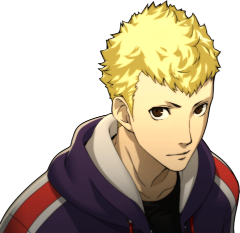 File:P5 portrait of Ryuji's winter attire.png