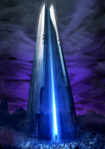 File:Thanatos Tower.png