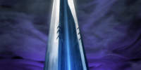 Thanatos Tower