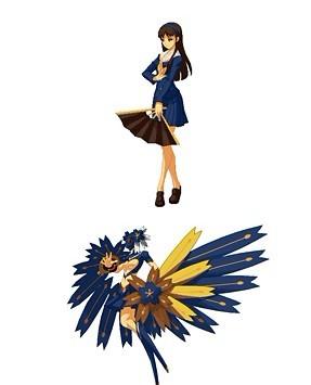 File:Yukiko as Anji Mito from Guilty-Gear.jpeg