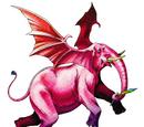 Aerophant