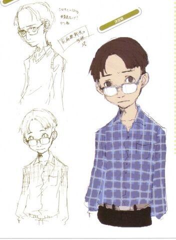 File:Persona 4 Shu Concept.jpg