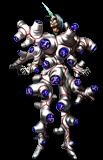 File:Ultimate Kadokura DSSH.png