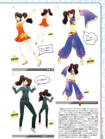 File:P4D Rise's Costume Coordinate 02.jpg
