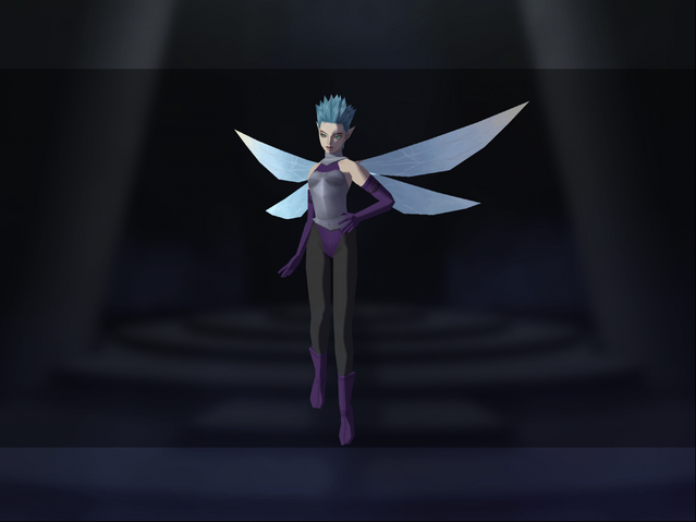 File:High pixie.png