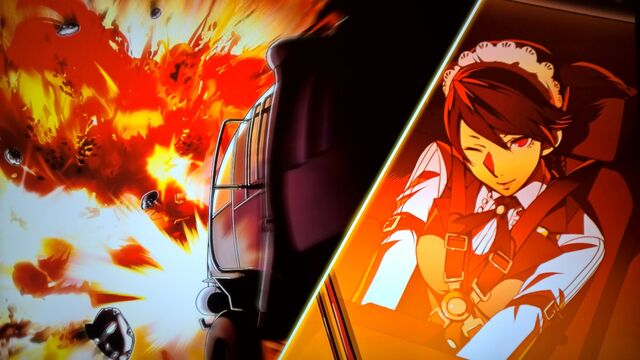 File:P4AU (P3 Mode, Kikuno destroying the Shadows).jpg