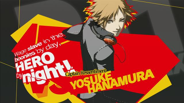 File:P4A Profile Yosuke.png