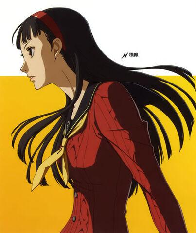 File:Yukiko battle face.jpg