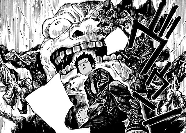 Magatsuhi (demon) | Megami Tensei Wiki | Fandom powered by ...