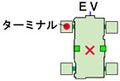 Black rider map.jpg