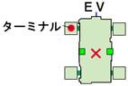 File:Black rider map.jpg