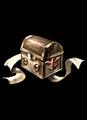 Peri's Treasure SH.PNG